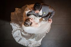Casamento no Hotel Unique | Mariana + Luis Henrique | Vestida de Noiva | Blog de Casamento por Fernanda Floret | http://vestidadenoiva.com/casamento-no-hotel-unique-mariana-luis-henrique/