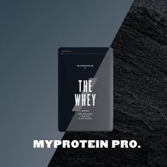 Want to learn more? Click the link and check out everything you need to know about the Myprotein Pro range. My Protein, Specific Goals, Weight Management, Ranges, Learning, Explore, Link, Check, Studying