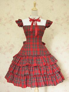 Kawaii Fashion, Cute Fashion, Toddler Girl Outfits, Kids Outfits, Square Skirt, Cute Girl Dresses, Witch Fashion, Baby Coat, Kids Frocks