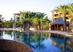 Luxury Vacation Villas in Los Cabos