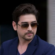 Ian Veneracion, Shirt Style, Athlete, Mens Sunglasses, Men Shirt, Actors, Celebrities, Hot, Target