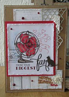 Valentine bundle digi - 26-05-2018