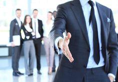 Aprobada la Ley de Fomento del Trabajo Autónomo y Economía Social