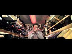 Throwback June 30, 2011: Video: General Monks (Planet Asia & Tristate) – Bar Season | Nah Right