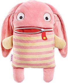Sorgenfresser Worry Eater Pomm Schmidt http://www.amazon.co.uk/dp/B00KQLBMMI/ref=cm_sw_r_pi_dp_Ma-Ovb1ZZHEP8