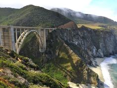 http://www.thejourneyjunkie.com/the-americas/big-sur-california-things-to-do/