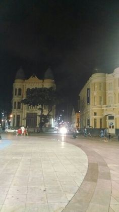 Recife, Brasil 2