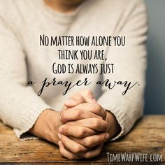 Daily encouragement, marriage prayers, positive marriage quotes, and Bible studies. Positive Marriage Quotes, Meaningful Quotes, Spiritual Quotes, Spiritual Life, Lds Quotes, Bible Verses Quotes, Inspirational Quotes, Scripture Verses, Daily Quotes