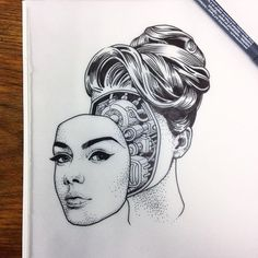 by Alex Odisy