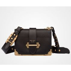 4b482aaedf08 The 8 best Bags images on Pinterest