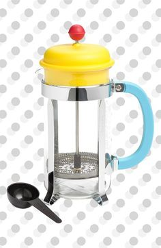 bodum+Caffettiera+34oz+French+Press+Coffee+Maker+available+at+#Nordstrom