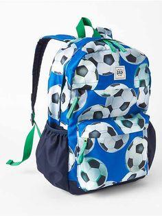09bc531c80 Gap. Uniform ShopBoys BackpacksBack 2 SchoolKids PrintsBoy FashionBoy ...