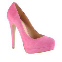 Prak - Pink Love PINK!
