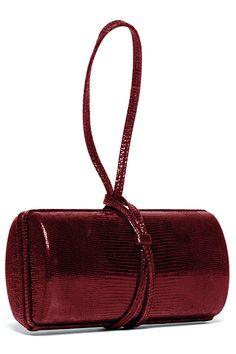 Donna Karan - Cruise Bags - 2011