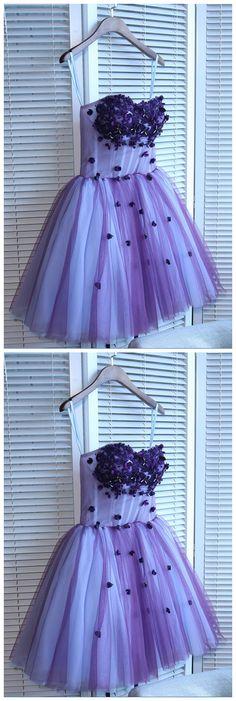 Homecoming Dress ,Short/Mini Prom Dress, Juniors Homecoming Dresses