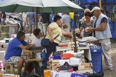 Kiskunhalasi vásár - 2016 - zsánerképek