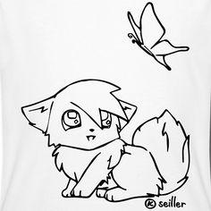 """""""Best Friends"""" das neue T-Shirt von Ausgezeichnet!  Markiere deinen besten Freund    Mit Liebe gezeichnet    Wenn auch du dieses #tshirt möchtest schau einfach im Ausgezeichnet Store vorbei: http://ift.tt/2r0IG0C"""