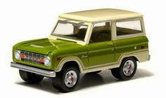 whats new in diecast: Greenlight 29780-D | 1:64 Country County Roads Ser...