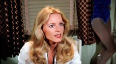 Cheryl Ladd from our website Charlie's Angels 76-81 - http://ift.tt/2vLxpXW