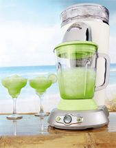 Margaritaville Machine Recipes : : www.margaritavillemachinerecipes.com