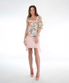 SS18 Magnolia Ethical Fashion Brands, Magnolia, Cold Shoulder Dress, Floral, Tops, Dresses, Atelier, Vestidos, Magnolias