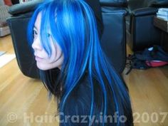 blue mermaid green family vacation florida haha cool picture coloring