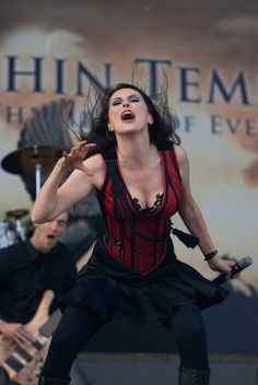 Within_Temptation_3_by_MLImages.jpg (731×1092)