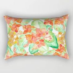 Good home decor changes everything by Nelléne - Art & Design. Shop super unique Wall Tapestries, Wallpaper, Wall Clocks, Window Curtains and Throw Rugs. Floor Pillows, Throw Pillows, Art Design, Arabesque, Paint Brushes, Decoration, Tech Accessories, Wall Tapestry, Wall Murals