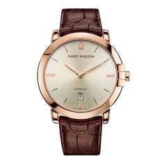 Harry Winston http://www.vogue.fr/joaillerie/shopping/diaporama/a-l-heure-masculine/11810/image/697309#harry-winston-montre-homme-collection-midnight