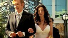 Les Experts Miami, David Caruso, Grey's Anatomy, Tv Series, Tv Shows, Greys Anatomy