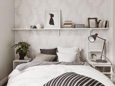Buenas ideas en pocos metros :) | Decorar tu casa es facilisimo.com