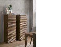 Credenza Moderna Napoli 79 : 87 best credenze e madie images on pinterest in 2018 cabinets