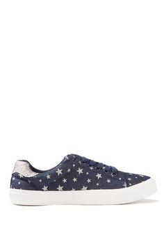 Caitlyn Sneaker