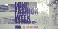 #LFW Ultimate Streetstyle Loves