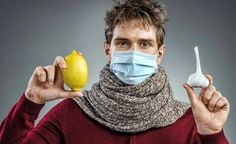 Если вы больны, вам может быть интересно, что есть, когда у вас грипп. Эти продукты не только помогают вам бороться с гриппом, но и укрепляют вашу иммунную систему, поэтому вы можете бороться с