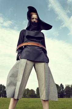 "CJY'S ""WOOD BE"" COLLECTION   Trendland: Fashion Blog & Trend Magazine"