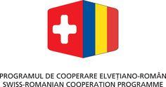 ANCAAR Iasi - Asociatia Nationala pentru Copii si Adulti cu Autism din Romania – Filiala Iasi