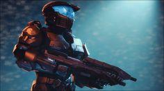 MK IV by RustledJimmys.deviantart.com on @DeviantArt