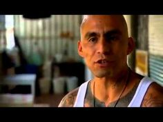 National Geographic The World's Toughest Prisons Full Episode