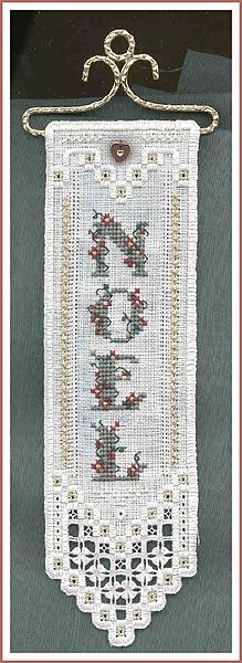 Hardanger Embroidery Ideas The Victoria Sampler - Cyberclasses Types Of Embroidery, Learn Embroidery, Embroidery For Beginners, Embroidery Techniques, Embroidery Thread, Cross Stitch Embroidery, Embroidery Patterns, Cross Stitch Patterns, Floral Embroidery