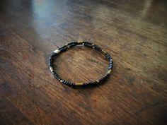 Bracelet Egyptien - Bracelet de Plage : Bracelet par charlie-creations-fr