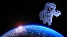 Chrzan, miód i cytryna - schudnij 12 cm w talii i 5 kilo w 3 tygodnie | KobietaXL.pl - Portal dla Kobiet Myślących Astronaut Wallpaper, Mysterious Universe, Space Tourism, Astronauts In Space, Earth From Space, Stephen Hawking, Space Exploration, Teachers, Geography