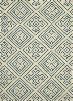 Flat Weave Wool Rug Carpet and Rug Wool Rugs, Jaipur, Rugs On Carpet, Weave, Flat, Modern, Wool Area Rugs, Bass, Trendy Tree