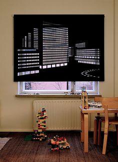 shadow-art-blackout-blinds-27-590998db20d98-700-1493883423664.jpg (640×877)