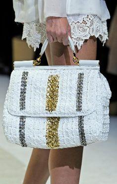 вязание сумки - Поиск в Google