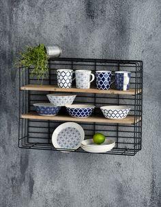 Decor, Shelves, Dining, Home Decor, Kitchen, Kitchen Dining