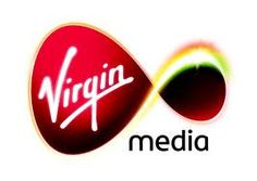 Virgin Media apologized for bombarding its customers with hundreds of unwanted emails, 300 emails per person!!! and for also putting their online security at risk, the customers took it to social media to vent out #technology #virginmedia #virgin #email #google #socialmedia #socialglims #engagingeveryday #dubai #mydubai2020