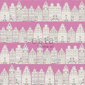 Esta-Home-Denim-&-Co.-Amsterdam-houses-pink-137714