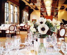 Wedding Flowers, Wedding Inspiration, Table, Tables, Desk, Tabletop, Bridal Flowers, Desks