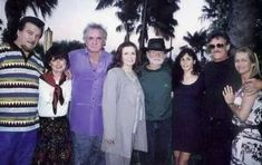 Country Singers, Country Music, Outlaw Country, Kris Kristofferson, Waylon Jennings, Songs, Couple Photos, Couples, Montreal